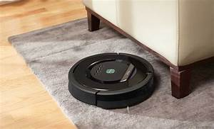 Best Robot Vacuum Reviews  U0026 Buying Guide  New For 2019