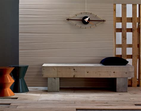 lino mural pour cuisine revêtement mural en grès cérame pour intérieur toile lino