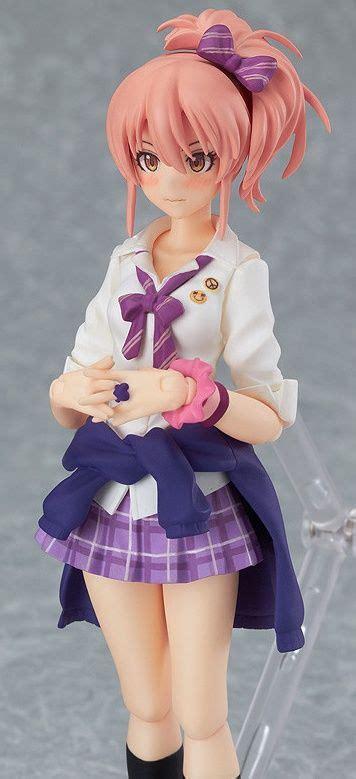Meme Figurines - 25 best figurine manga ideas on pinterest figurines d action manga channel and figurine naruto