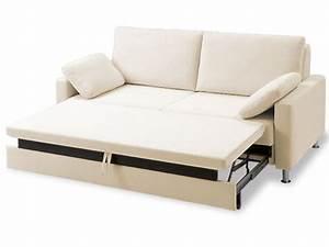 Couch Mit Schlaffunktion Günstig : bali flexa sofa mit funktion schlafsofa bettsofa online g nstig kaufen ~ Eleganceandgraceweddings.com Haus und Dekorationen