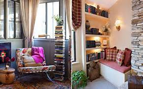 Rules For Creating A Cozy Reading Corner Mike Davies 39 S Home Reading Corners On A Small Space Relaxing Reading Corners1 Relaxing Reading Corners1 Reading Corner Hannahdamiani