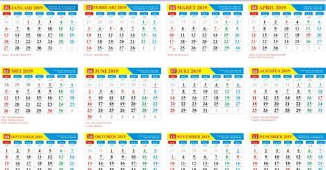 master kalender   gratis  cdr