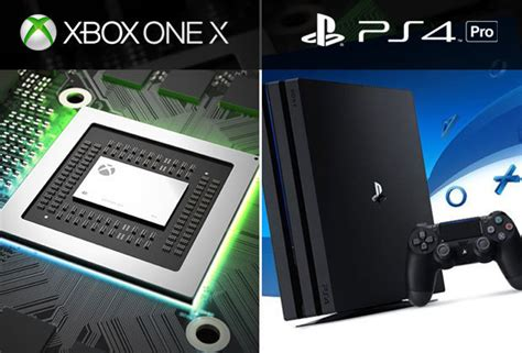 New Ps4 Console Release Date by Ps5 Release Date Ps4 Pro Xbox One X Here To Stay As