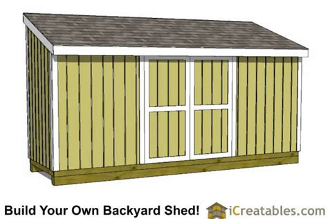 the shed weatherford menu 20 12x16 storage shed plans pictures of backyard