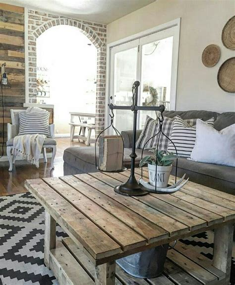 industrial shabby chic 3413 best my farmhouse style images on pinterest farmhouse style farmhouse decor and kitchen