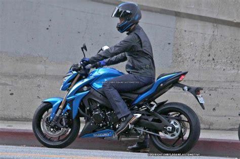 Suzuki Gsx 150 Bandit Wallpaper by 2015 Suzuki Gsx S1000 Mybike Gr