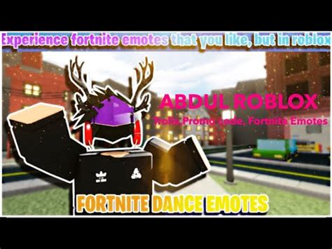 fortnite emotes  roblox emotes youtube