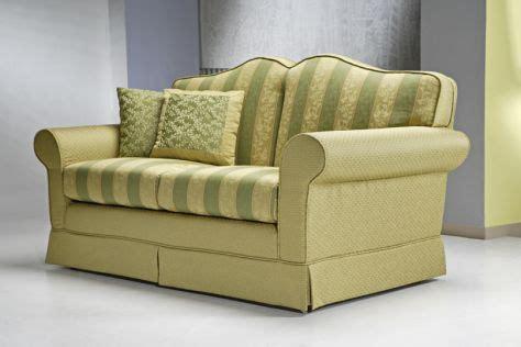 divano classico frascati  posti divani santambrogio