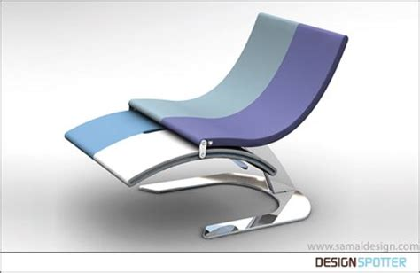 Geriatric Chairs Can Be A Form Of by Products Hypnosis Designspotter