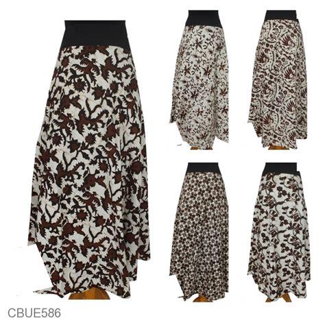 Kalung Batik Sekar We02 rok batik lilit motif sekar sogan batik wanita exclusive