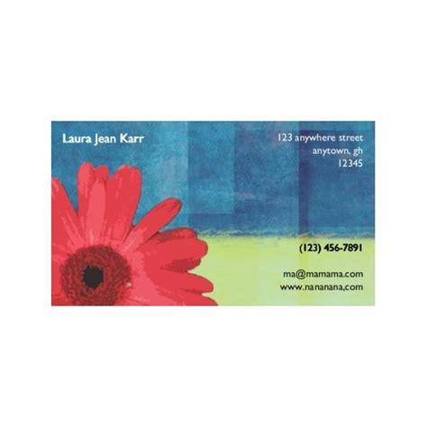 vistaprint business card template vistaprint business card template lisamaurodesign