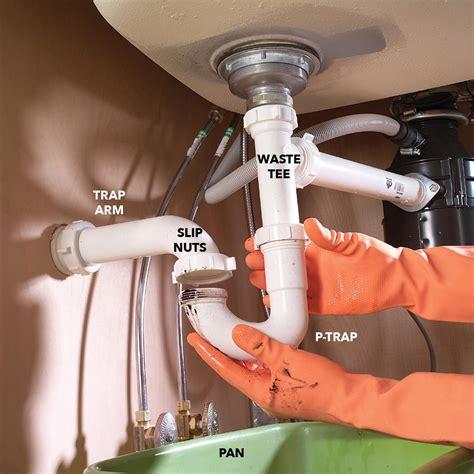 unclog  sink drain   plunger   snake