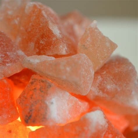 himalayan rock salt l himalayan salt rock view the best himalayan salt rocks