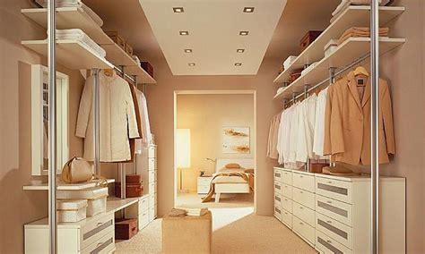 walk in closet diy diy small walk in closet organization