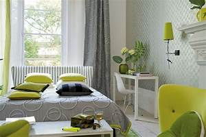 schlafzimmer grun grau beste ideen fur moderne With schlafzimmer grün grau