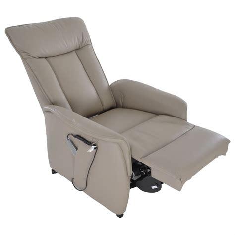 fernsehsessel mit aufstehhilfe 2 motoren fernsehsessel mit aufstehhilfe elektrisch relaxsessel mit
