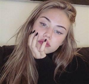 no makeup makeup | makeup | Pinterest | Clear skin, Acne ...