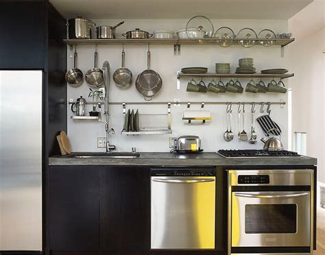 Ikea Kitchen  Contemporary  Kitchen  Julian Wass