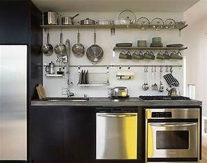 ikea kitchen contemporary kitchen julian wass With best brand of paint for kitchen cabinets with stainless steel wall decor art