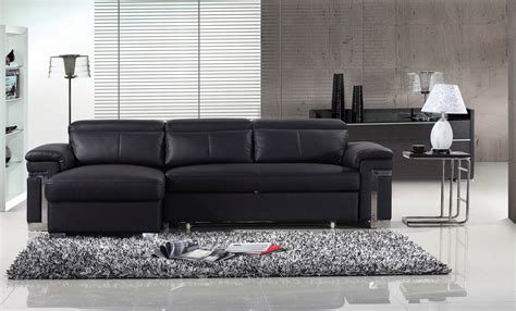 how can i clean leather sofa how to clean your black leather sofa leather sofas