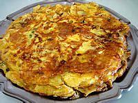 recette cuisine amerindienne masa et masa harina dictionnaire des termes de cuisine