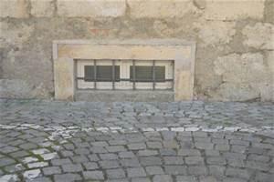 Alte Fenster Isolieren : keller abdichten so isolieren sie kellerfenster mit ~ Articles-book.com Haus und Dekorationen