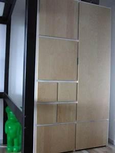 Ikea Rakke Kleiderschrank : ikea kleiderschrank rakke in h nstetten schr nke sonstige schlafzimmerm bel kaufen und ~ A.2002-acura-tl-radio.info Haus und Dekorationen