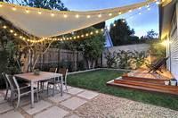 best small back patio design ideas Decoration In Small Backyard Patio Design Ideas Small ...