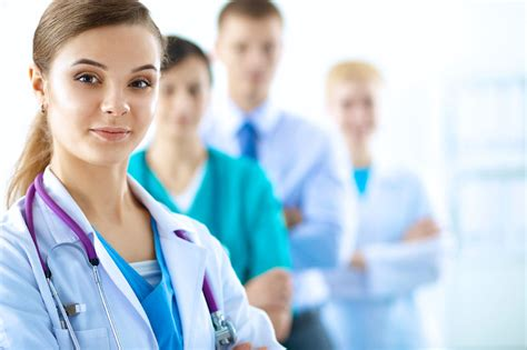 find  hire personal support worker healthcare