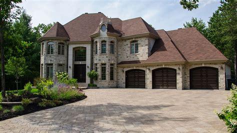 Build Custom Home by Home Lac La Biche Custom Built Homes Ready To Move