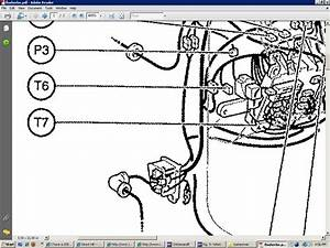 2004 Bentley Arnage Wiring Diagram
