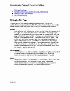 is psychology a science essay     psychology of science   wikipedia