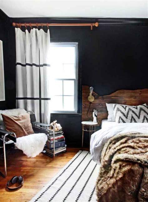 ideas  modern cabin decor  pinterest