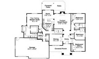 best house floor plans craftsman house floor plans best craftsman house plans craftsman homes floor plans mexzhouse