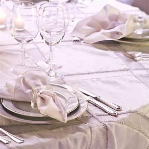 White Diamond Box Silk - Cloth Connection