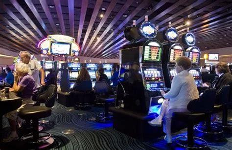 casinos  gaming  arizona arizona vacation rentals