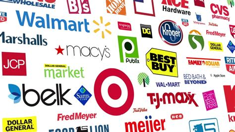 supreme retailers how the supreme court decision on retailers affects