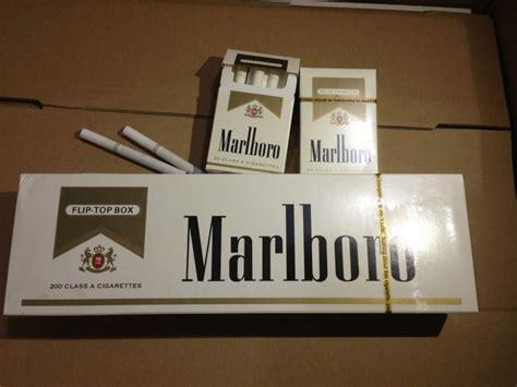 carton of marlboro lights related keywords suggestions for marlboro lights