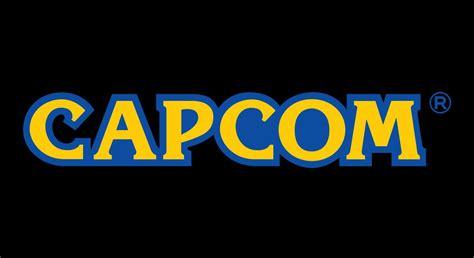 Capcom Un Nuovo Titolo Ancora Da Annunciare Arriverà