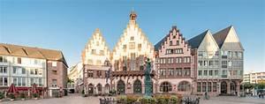Möbelhäuser Frankfurt Am Main Und Umgebung : euer hochzeitsfotograf in frankfurt am main und umgebung ~ Bigdaddyawards.com Haus und Dekorationen