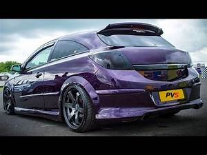 Opel Astra H Tuning : vauxhall opel astra h tuning pvs 2016 photographer ~ Kayakingforconservation.com Haus und Dekorationen