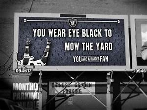 17 Best images about Oakland Raiders on Pinterest ...