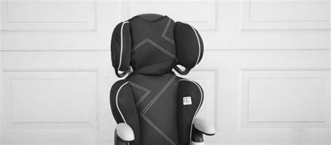 Choosing The Right Child's Car Seat For Your Car
