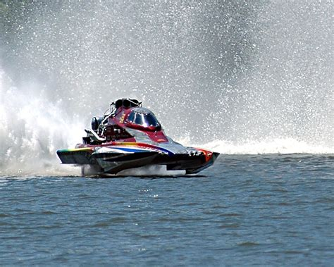 Drag Boat Racing by Drag Boat Racing Let S Go Raceing