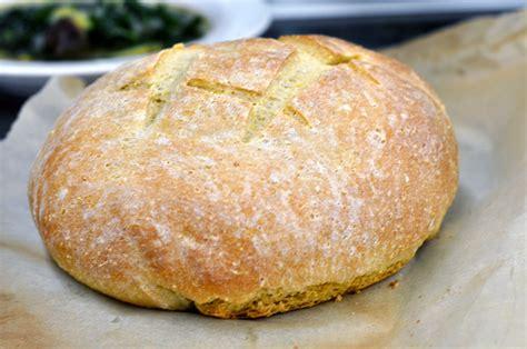 portuguese bread broa portuguese cornbread amy glaze s pommes d amour