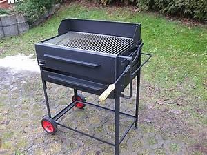 Weber Elektrogrill Reinigen : Weber grill bielefeld. grill shop bielefeld kleinster mobiler
