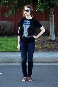 Blue Postage Jeans Brown Urbanoutfitters Shoes Black Zara Ts Shirts Black Kis | u0026quot;dark ...