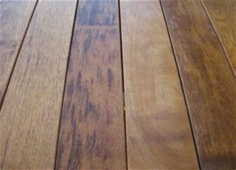 Decking » CEDARCORP