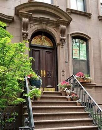 New York Viaggio, Cosa Vedere Nel Greenwich Village La