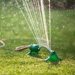 sistemas de riego  jardines mangueras accesorios